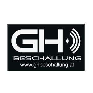 GH-Beschallung (audio-tools)