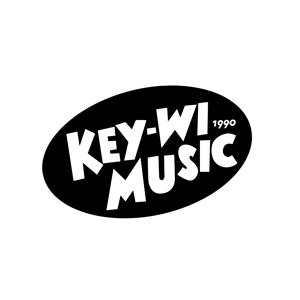 Key-Wi
