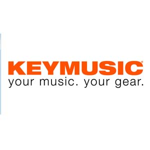Key Music NV