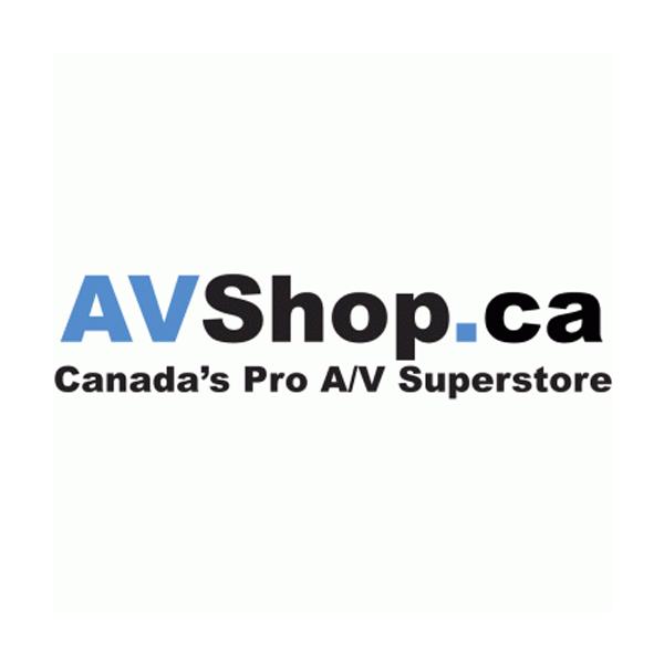 AV Shop