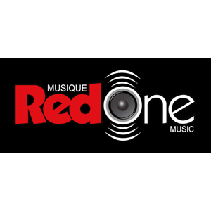Musique Red One