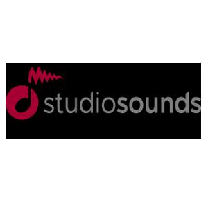 Studiosounds