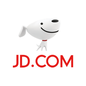 JD Changlian digital store