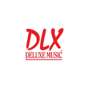 DLX Deluxe Music