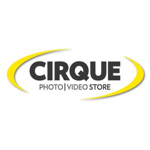 LE CIRQUE PHOTO CINE