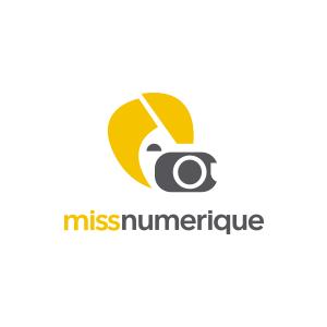 MISS NUMERIQUE