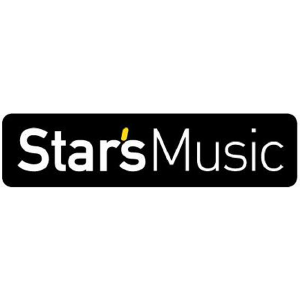 TWEETER - STAR'S MUSIC
