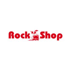 fein media / Rockshop