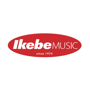 Ikebe Music