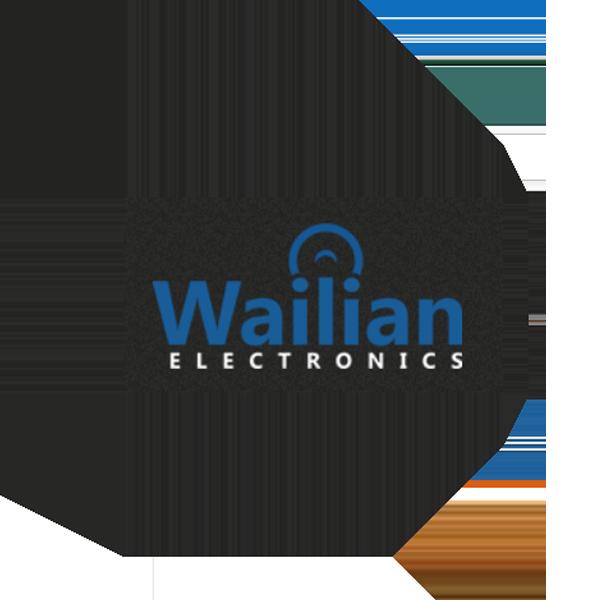 Wailian Electonics