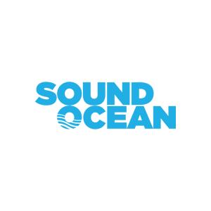 Sound Ocean