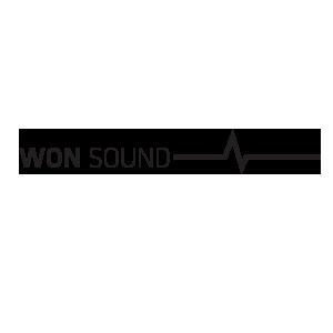 Won Sound