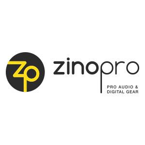 Zinopro