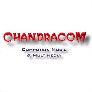 Chandracom