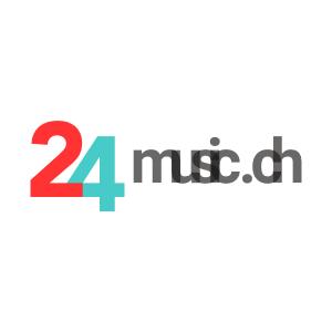 24Music