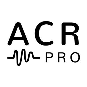 ACR PRO