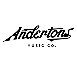 Anderton Music Co