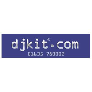 ESP MUSIC DISCO LTD/DJKIT.COM