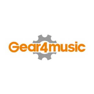 GEAR4MUSIC LTD
