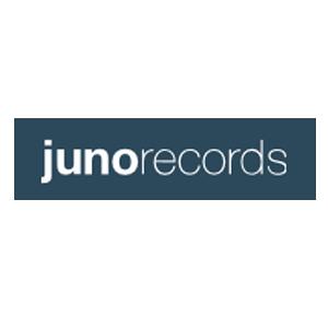 JUNO MEDIA LTD