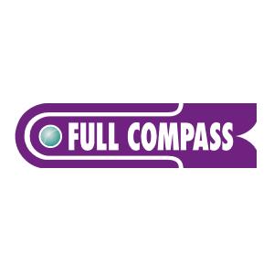 Full Compass